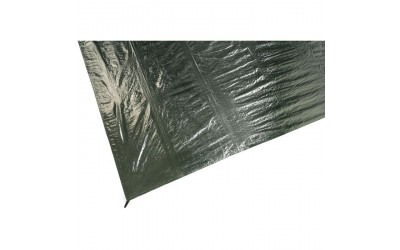 Visit Blacks to buy VANGO PVC Groundsheet at the best price we found