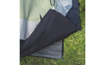 Visit Camping World to buy Outwell Rockwell 3 Footprint Groundsheet at the best price we found