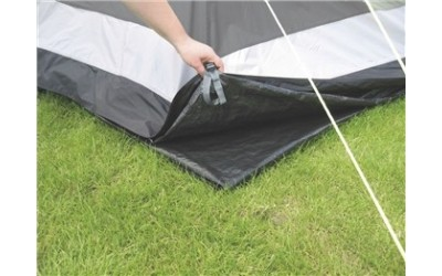Visit Camping World to buy Outwell San Diego Freeway Footprint Groundsheet at the best price we found