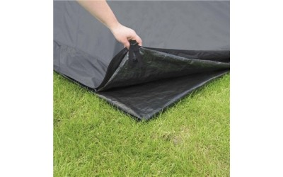 Visit Camping World to buy Easy Camp Silverstone Footprint Groundsheet at the best price we found