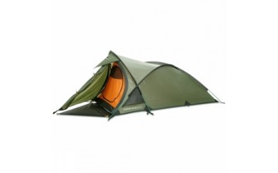 Visit Ultimate Outdoors to buy Vango Mirage 300 Tent at the best price we found