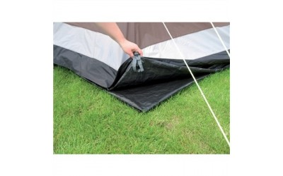 Visit Go Outdoors to buy Outwell Tennessee 6 Footprint Groundsheet at the best price we found