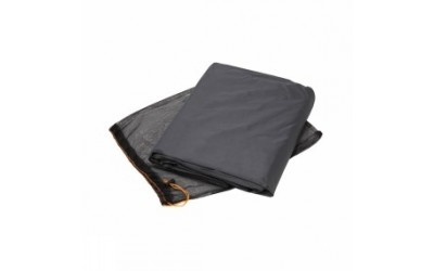 Visit Cotswold Outdoor UK to buy Vaude Terra Trio 2P Footprint Groundsheet at the best price we found