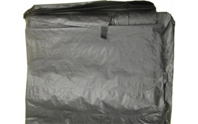 Visit argos.co.uk to buy Olpro The Knightwick Footprint Groundsheet at the best price we found