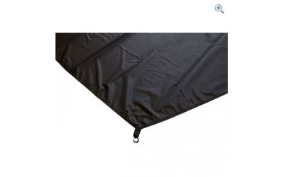 Visit Go Outdoors to buy Vango Turini 200 Footprint Groundsheet at the best price we found
