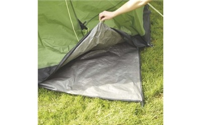 Visit Camping World to buy Outwell Vermont LP Footprint Groundsheet at the best price we found