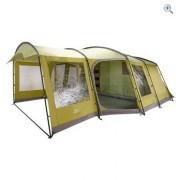 Vango Nadina 600 Tent