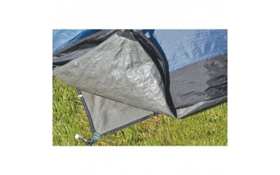 Visit Camping World to buy OUTWELL Whitecove 5 Footprint Groundsheet at the best price we found