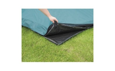 Visit Camping World to buy Outwell Wichita 300 Footprint Groundsheet at the best price we found