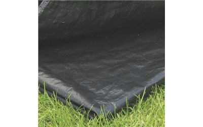 Visit Camping World to buy Easy Camp Wichita 400 Footprint Groundsheet at the best price we found