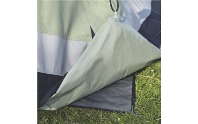 Visit Camping World to buy Outwell Wolf Lake 5 Footprint Groundsheet at the best price we found
