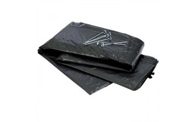 Visit Camping World to buy Kampa Woolacombe 4 Footprint Groundsheet at the best price we found