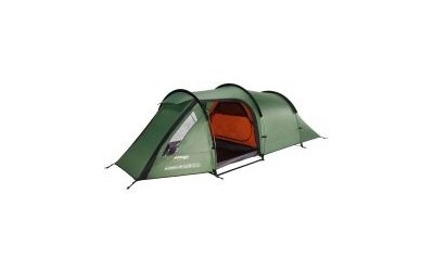 Visit Simply Hike to buy Vango Omega 250 Tent at the best price we found