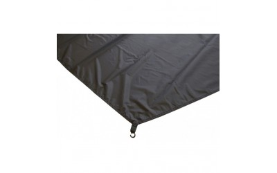 Visit OutdoorGear UK to buy Vango Zenith 100 Footprint Groundsheet at the best price we found