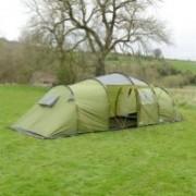 Gelert Quest 6 Tent