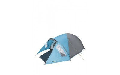 Visit Great Outdoors Superstore to buy Yellowstone Ascent 4 Tent at the best price we found