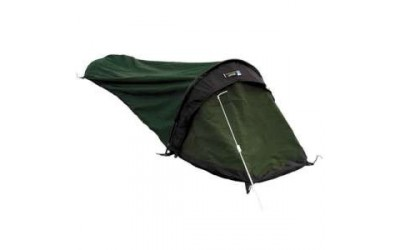 Visit OutdoorGear UK to buy Terra Nova Jupiter Bivi at the best price we found