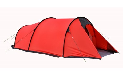 Visit Camping World to buy Terra Nova Polar Storm 2 Tent at the best price we found
