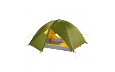Visit Camping World to buy Jack Wolfskin Eclipse 2 Tent at the best price we found