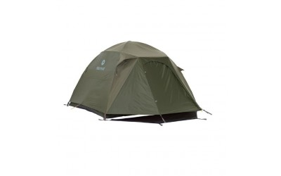 Visit Surfdome to buy Marmot Limestone 4P Tent at the best price we found
