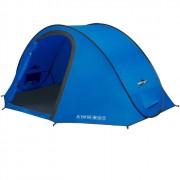Vango Pop 200 Tent