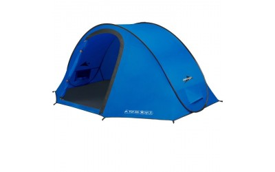 Visit Ultimate Outdoors to buy Vango Pop 200 Tent at the best price we found