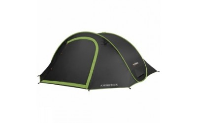 Visit argos.co.uk to buy Vango Pop 200 DS Tent at the best price we found