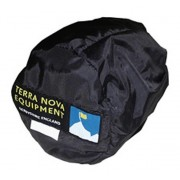 Terra Nova Laser Competition 1 Footprint Groundsheet