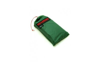 Visit Ellis Brigham to buy Hilleberg Nallo 2 Footprint Groundsheet at the best price we found