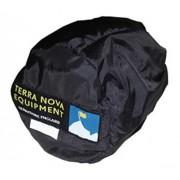 Terra Nova Polar Lite 2 Micro Footprint Groundsheet