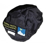 Terra Nova Polar Lite 3 Footprint Groundsheet