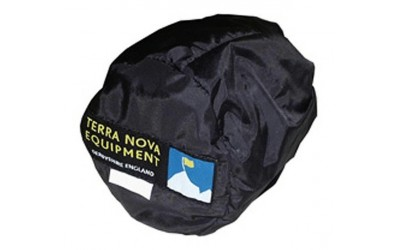 Visit OutdoorGear UK to buy Terra Nova Polar Lite 3 Footprint Groundsheet at the best price we found