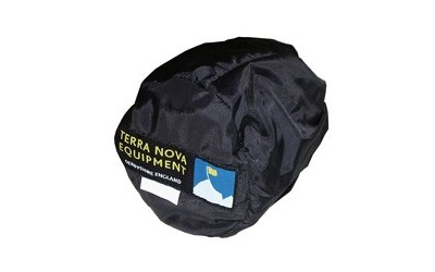 Visit OutdoorGear UK to buy Terra Nova Solar Photon 1 Groundsheet Protector at the best price we found