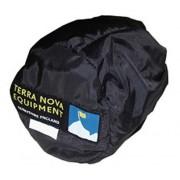 Terra Nova Firma Groundsheet Protector