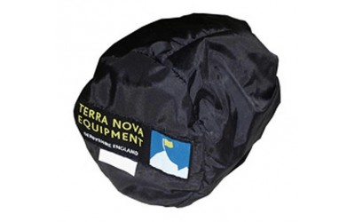 Visit Ellis Brigham to buy Terra Nova Voyager 2.2 Groundsheet Protector at the best price we found