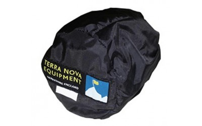 Visit Camping World to buy Terra Nova Voyager Groundsheet Protector at the best price we found