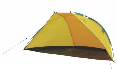 Visit Blacks to buy Easy Camp Beach Tent at the best price we found