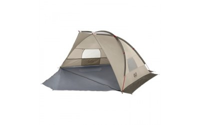 Visit Simply Hike to buy Jack Wolfskin Beach Shelter 3 Tent at the best price we found