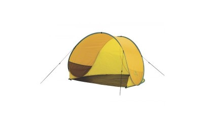 Visit Simply Hike to buy Easy Camp Ocean Beach Tent at the best price we found