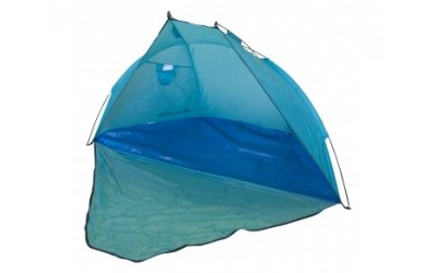 Visit Ultimate Outdoors to buy Eurohike Wave Beach Tent at the best price we found