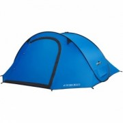 Vango Pop 300 DS Tent