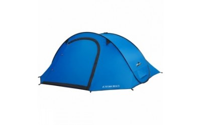 Visit Cotswold Outdoor UK to buy Vango Pop 300 DS Tent at the best price we found