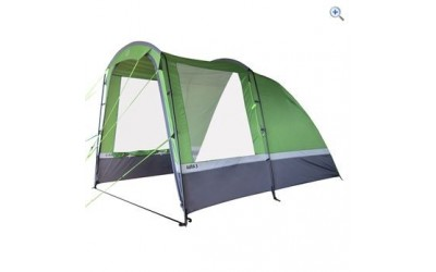 Visit Go Outdoors to buy Hi Gear Aura 3 Porch at the best price we found