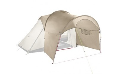 Visit Camping World to buy Jack Wolfskin Front Extension Porch at the best price we found