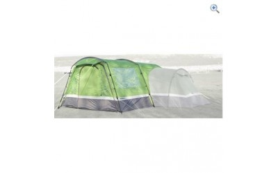 Visit Go Outdoors to buy Hi Gear Zenobia Elite Porch at the best price we found