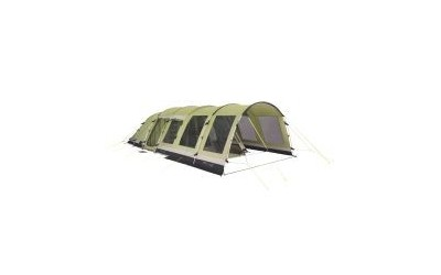 Visit Ultimate Outdoors to buy Outwell Bear Lake 6 Front Extension at the best price we found