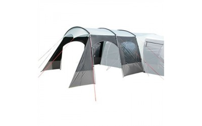 Visit Camping World to buy Sprayway Hood River 8 Extension at the best price we found