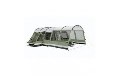Visit Go Outdoors to buy Outwell Montana 6 Front Extension at the best price we found