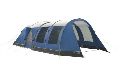 Visit Camping World to buy Outwell Tomcat MP and LP Extension at the best price we found