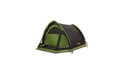 Visit Simply Hike to buy Vango Ark 400 Tent at the best price we found